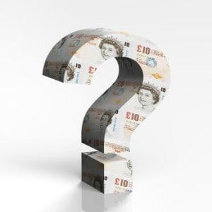 Pound-Question-Mark-300x300