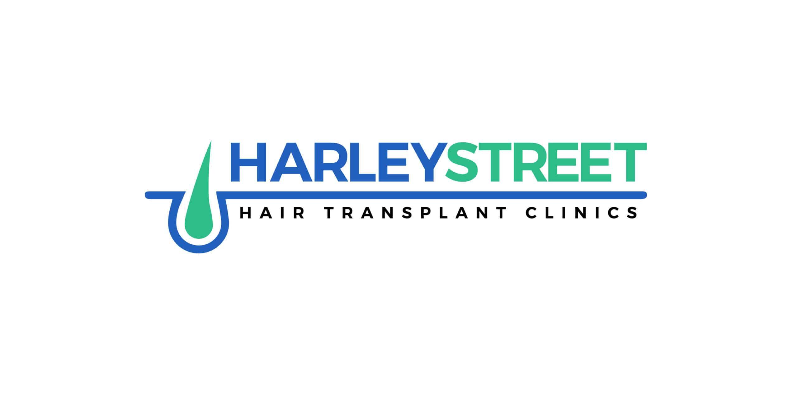 harley street hair transplant clinics